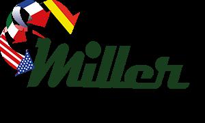 Miller Idiomas